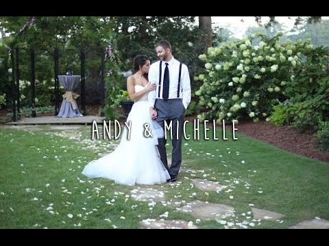 andy-michelle-|-backyard-wedding