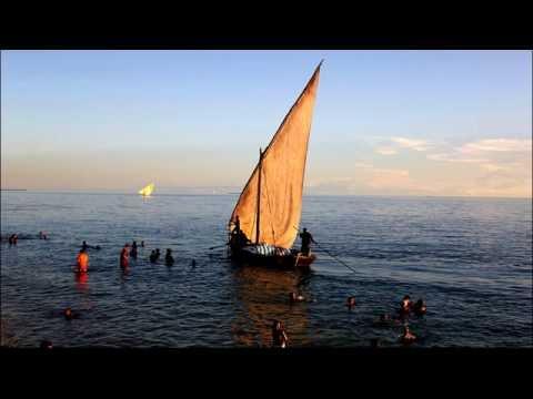 Zanzibar - Tanzania (HD1080p)
