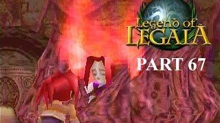 """Legend of Legaia Part 67: """"To Conkram"""""""