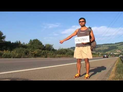 Autostop скачать - фото 8