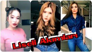 Türk Liselilerinden Yeni Ve Farklı Akımlar #yeniakımlar #yeniakım