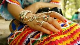 SPECIAL FETE KABYLE : AMBIANCE DE OUF