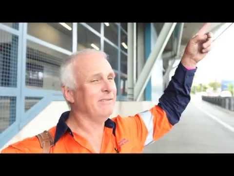 Crane Repairs and Maintenance Queensland