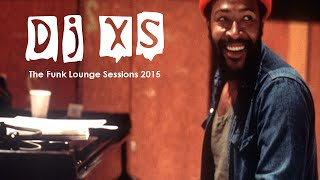 Baixar Lounge Beats - Dj XS presents the Funk Lounge #2
