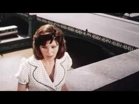 Любэ - Прорвемся! (Опера)из YouTube · Длительность: 4 мин