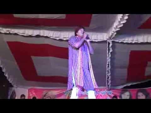 Ratnesh Ratan Live Show...............