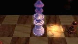 Chessmaster 7000 Intro