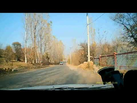 6 авто видео