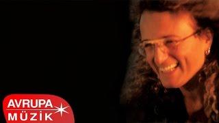 Harun Kolçak - Yanımda Kal (Full Albüm)