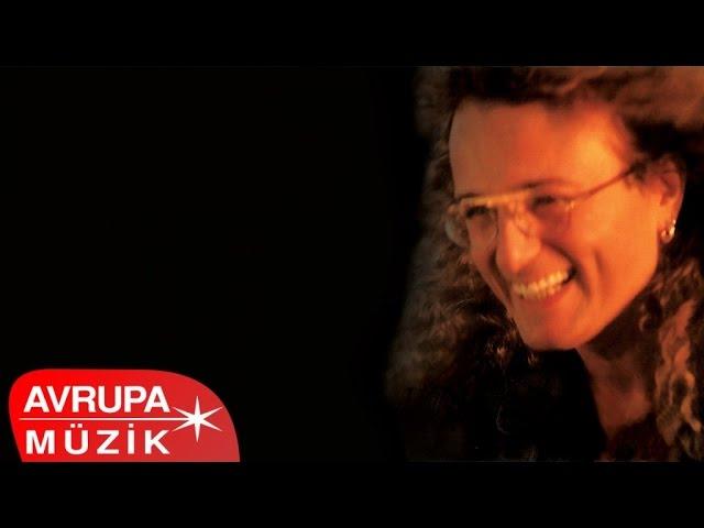 Harun Kolcak Yanimda Kal Full Album Youtube