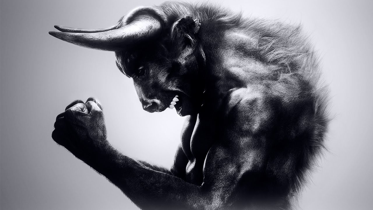 10 MITOLOGICZNYCH GRECKICH STWORZEŃ! w/Paranormalia