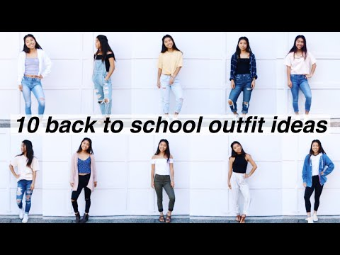 10-back-to-school-outfit-ideas