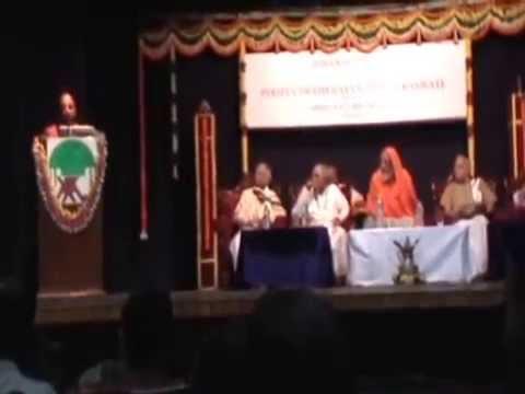 Dikshitar Album Release at Narada Gana Sabha 2008