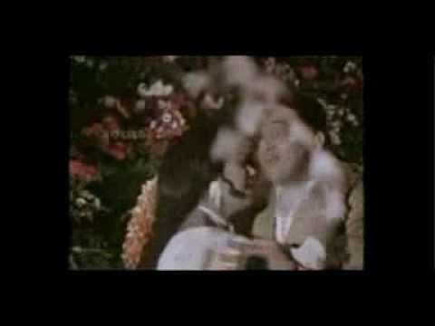 TANIVI THEERALEDHE SONG=GUDUPUTANI