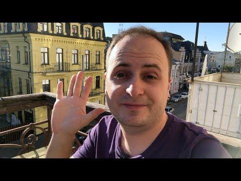 6. Погружение в Object-fit: Cover с полифилом и без