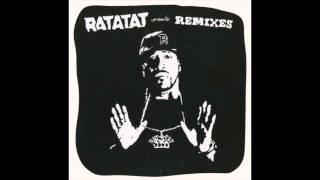 Ratatat - The Mule