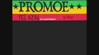 Promoe-Stay