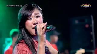 CEMARA BIRU - FEILA NOVARISKA - NEW PERMATA STAR - AGENG MUSIC - Live Tambakromo 2019