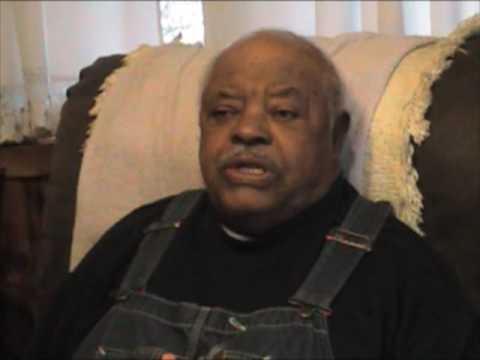 Interview Narrative: Descendants of Underground Railroad's William Still