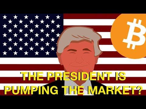 Crypto Market BOOM: The Reason Behind Today Market BOOM?!? | Bitcoin / Altcoin