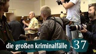 Die großen Kriminalfälle | S08E04 | Ein Kind verschwindet -  Der Fall Pascal | Doku deutsch