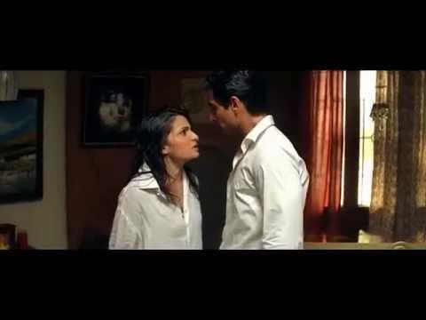 Uro Chithi 2011.Bangla movie song