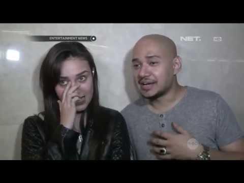 Husein Alatas Sudah 2 Bulan Berpacaran dengan Zachira, Cucu Elvy Sukaesih