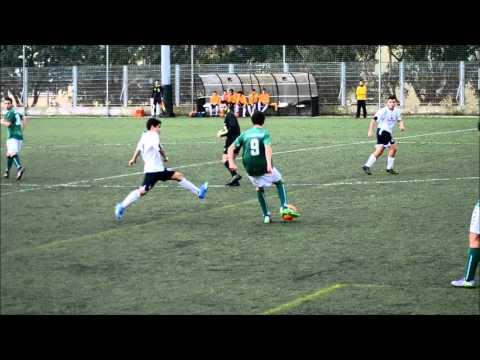 Cascais Futebol Total