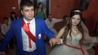 Краснодар 12 09 2015 курдская свадьба Рома и Элина
