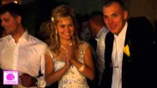 Отзыв со свадьбы Максима и Анны 23 августа в Солнечногорске(, 2014-08-26T11:01:46.000Z)
