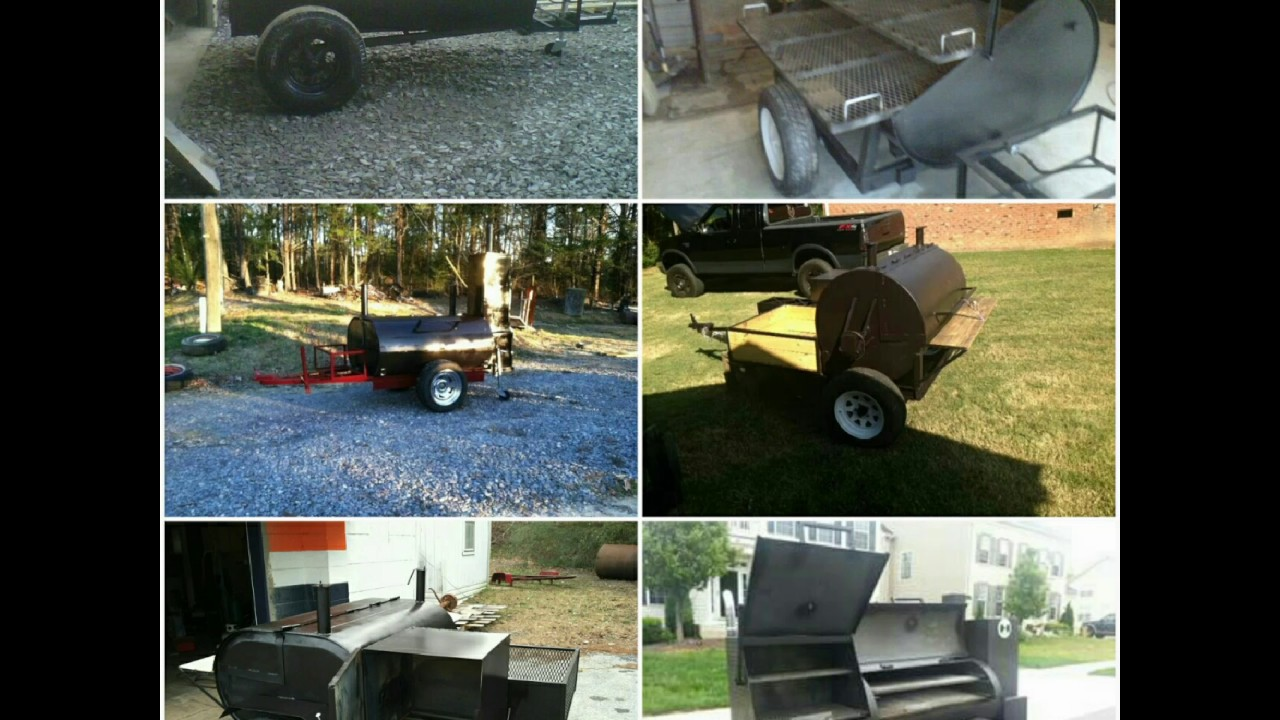 barbecue smoker grills made in nc usa best price on bbq smokers