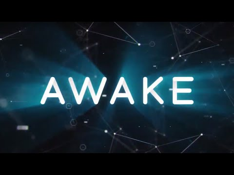 Awake Security Explained