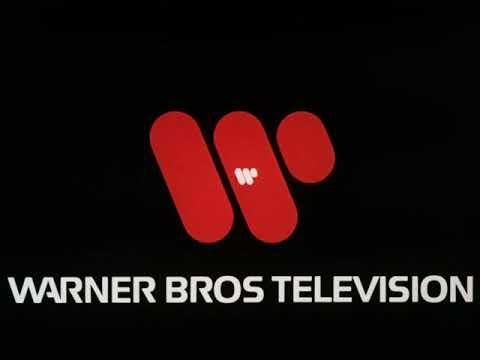 Warner Bros. Television (1974, open)