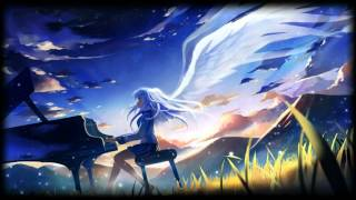 [Beautiful Soundtracks] Inuyasha OST - Kagome to inuyasha / Unmei to koikokoro