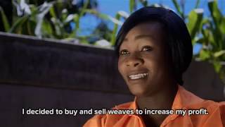 New Opportunities for Young Entrepreneurs in Zimbabwe