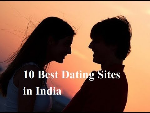 best sites for dating in dubai