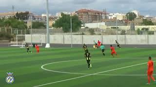 Copa: CD Roda 0 1 CF Torre Levante