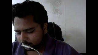 Shiv Tandav Stotram - Breathless Cover [ Acapella ]