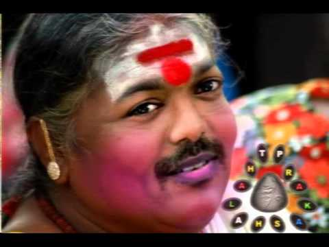 vayasana Vijay insulting video 1
