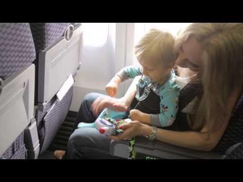 HOW TO FLY WITH A BABY TSA RULES PLUS 10 TIPS ON AIR TRAVEL WITH AN INFANT BY BRIANNA MEIGHAN