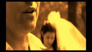 Mursel Murseli - Nuse me lot (Official 2013)