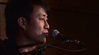 佐々木祐滋 - INORI