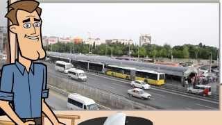 İstanbulda kesilen trafik cezaları vatandaşı isyan ettirdi