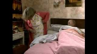 Keeping Up Appearances- Bloopers, All Seasons