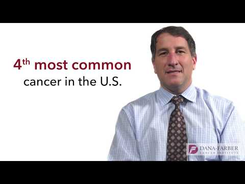 Signs And Symptoms Of Colon And Rectal Cancer Dana Farber Cancer Institute Youtube