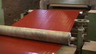 Making of Plywood, plywood, manufacturing, plywood manufacturing