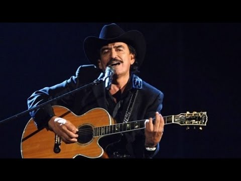 Joan Sebastian - Grandes Exitos  MIX