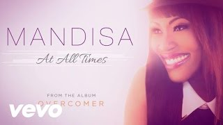 Watch Mandisa At All Times video