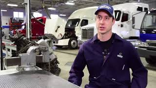 What is a Pre-apprenticeship training program?