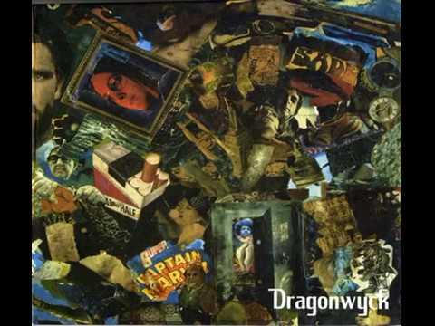 Dragonwyck- Ancient Child (1970)